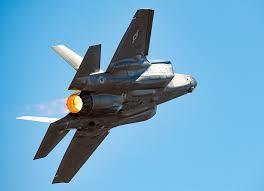 F-35 Paris7.jpg