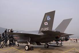 F-35 Seoul.jpg