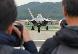 F-35 Seoul2.jpg