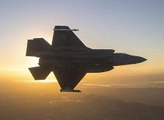F-35 Sun-Set.jpg