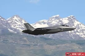 F-35 Swiss.JPG