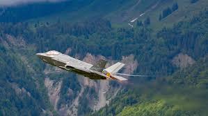 F-35 Swiss3.jpg