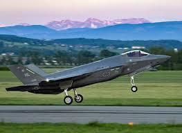 F-35 Swiss4.jpg