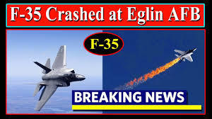 F-35 accident3.jpg