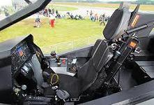 F-35 ejection 2.jpg