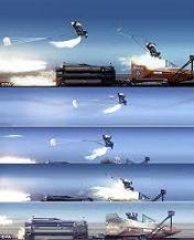 F-35 ejection 3.jpg
