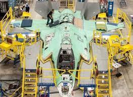 F-35 fuselage.jpg