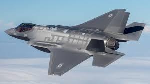 F-35 fuselage2.jpg
