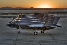 F-35 luke AFB2.jpg