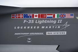 F-35 partner.jpg