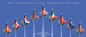 F-35 partner2.jpg