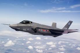 F-35 partner5.jpg