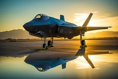 F-35 sunset.jpg