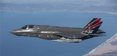 F-35A 9X.jpg