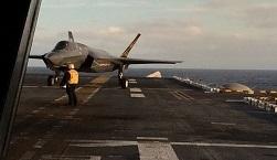 F-35B 3rd-test.jpg