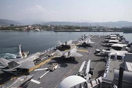 F-35B Assult ship.jpg