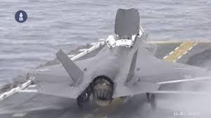F-35B Cavour2.jpg