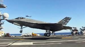 F-35C2.jpg