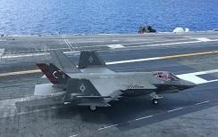 F-35C Landing2.jpg