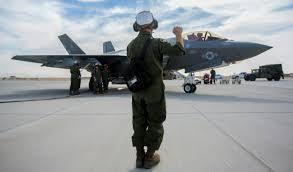 F-35C Marine4.jpg