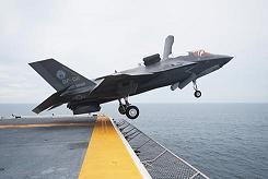 F-35CVtakeoff.jpg