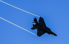 F-35_Cont.jpg
