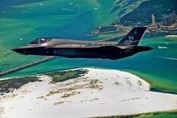 F-35first-eglin2.JPG
