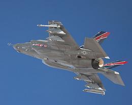 F-35hardpoints.jpg