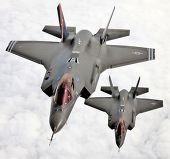 F-35two.jpg