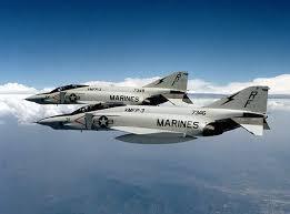F-4 Phantom 2.jpg