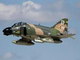 F-4 Phantom 3.jpg