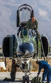 F-4 Phantom 4.jpg