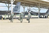 F15last.jpg