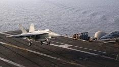 FA-18-Bush.jpg