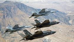 FA-18&F-35.jpg