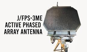 FPS-3 2.jpg