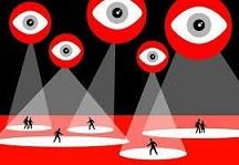 Five Eyes2.jpg