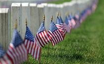 FlagMemorial.jpg