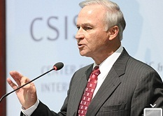 Forbes-CSIS.jpg