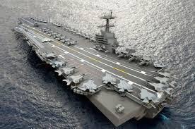 Ford Navy.jpg