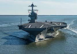 Ford Navy3.jpg