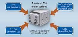 Freedom 550.jpg