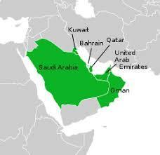 GCC.jpg