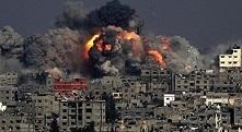 Gaza strip2.jpg