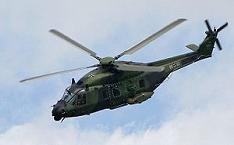 German-NH-90.jpg