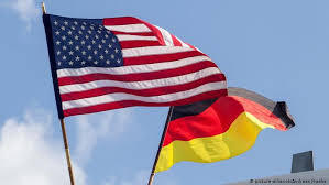 Germany US.jfif