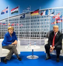 Germany US4.jfif