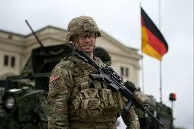 Germany US5.jfif