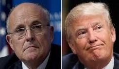 Giuliani cyber.jpg