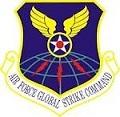 Global Strike Command.jpg